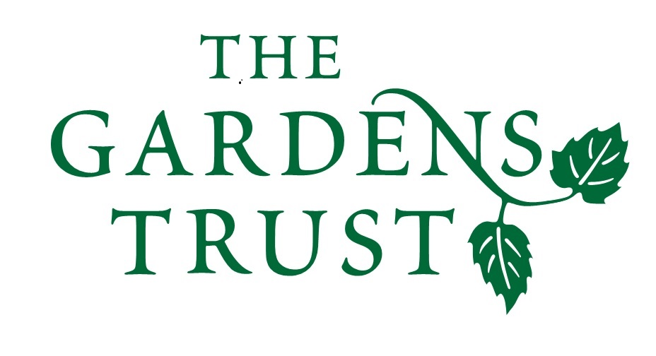 TGT vacancy – Historic Landscape Project Officer (part-time)